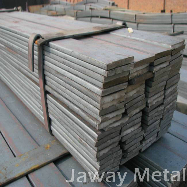 stainless-steel-316-316l-316ti-uns-s31600-s31603-s31635-flat-bars-exporters-stockist-manufacturers.jpg