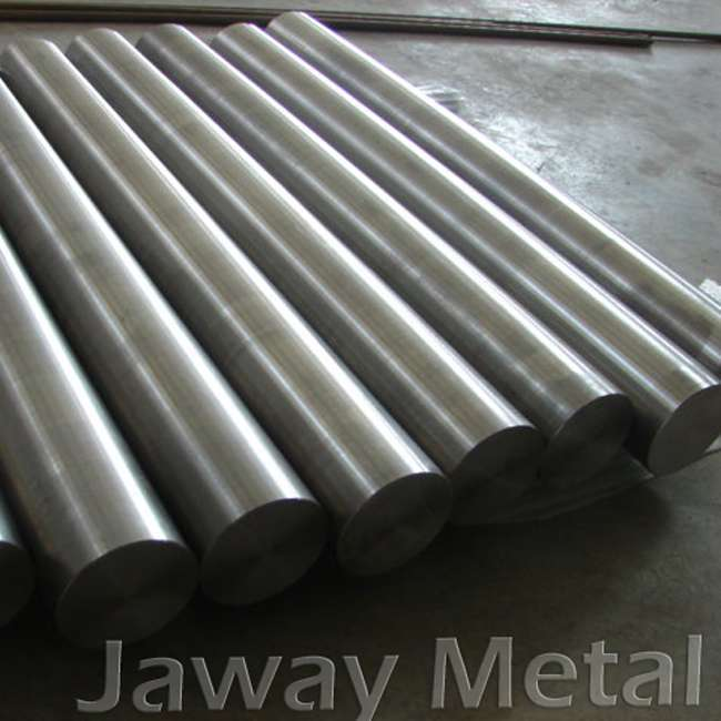 <strong>446 stainless steel rod manufacturer price</strong>