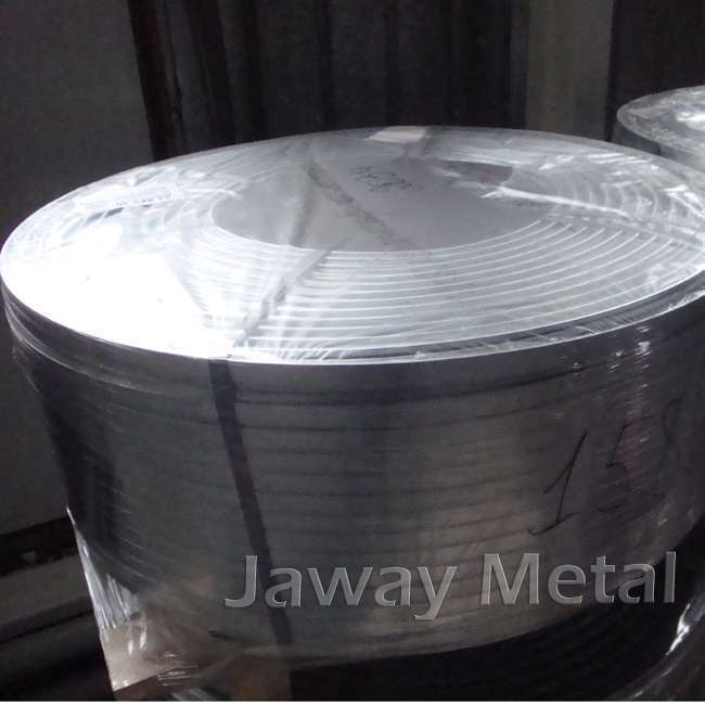 409 430 201 304 stainless steel coil