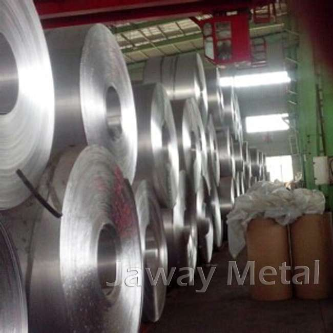 hr sus304 304 stainless steel coil