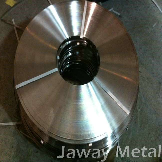 Wholesale 316 Stainless Steel coil