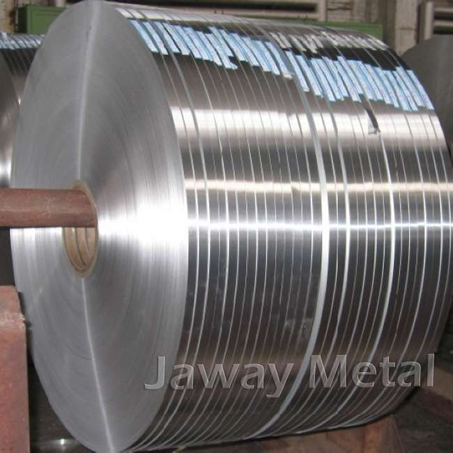 <strong>420 stainless steel coil for knife</strong>
