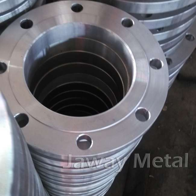 Made in china stainless steel flange
