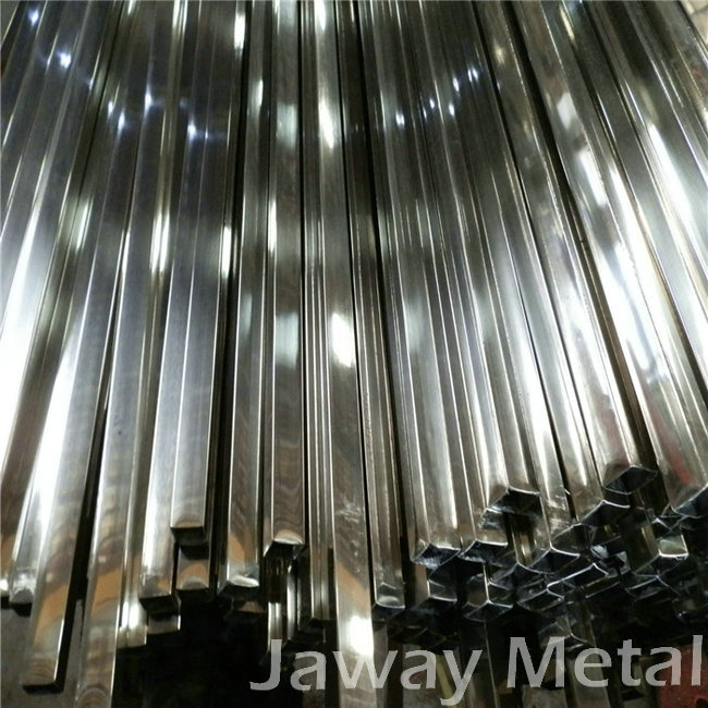 Industrial Welded Stainless Steel Pipe inox 304