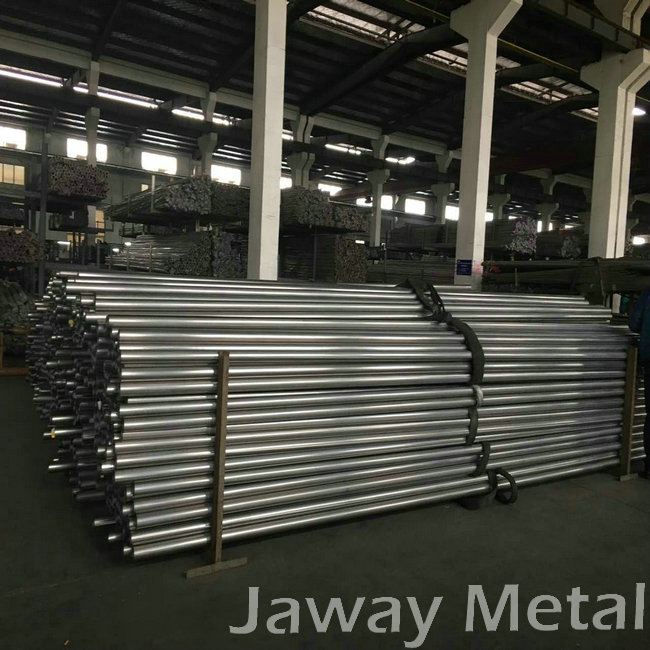 stainless steel pipe price for bidding and tender