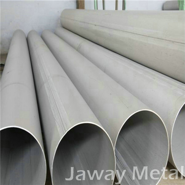 Astm 304 , 316 stainless steel pipe