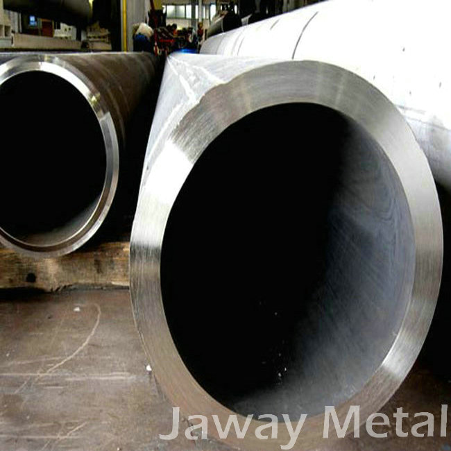 aisi 304 seamless stainless steel pipe