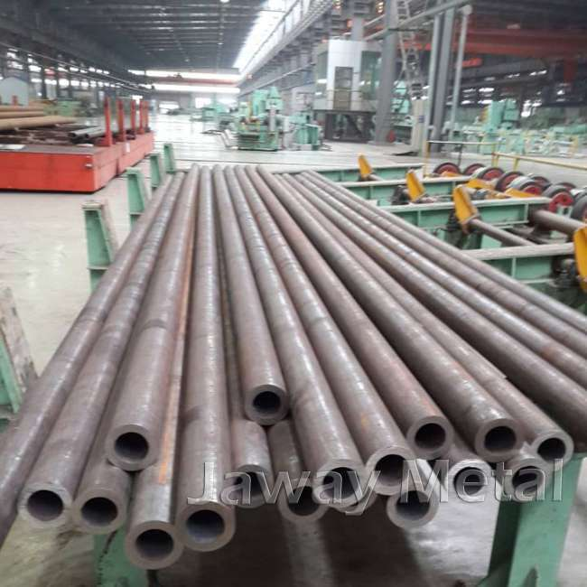 sus310s stainless steel pipe