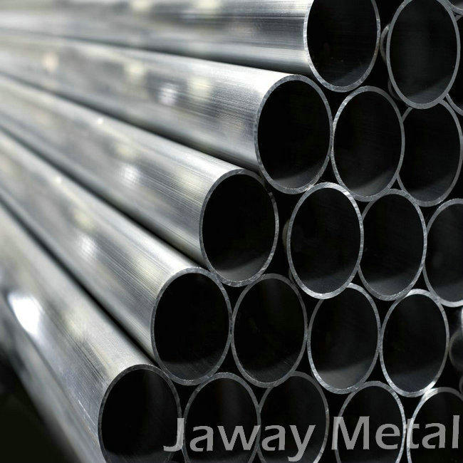 seamless 201 202 304 304L 316 316L stainless steel pipe