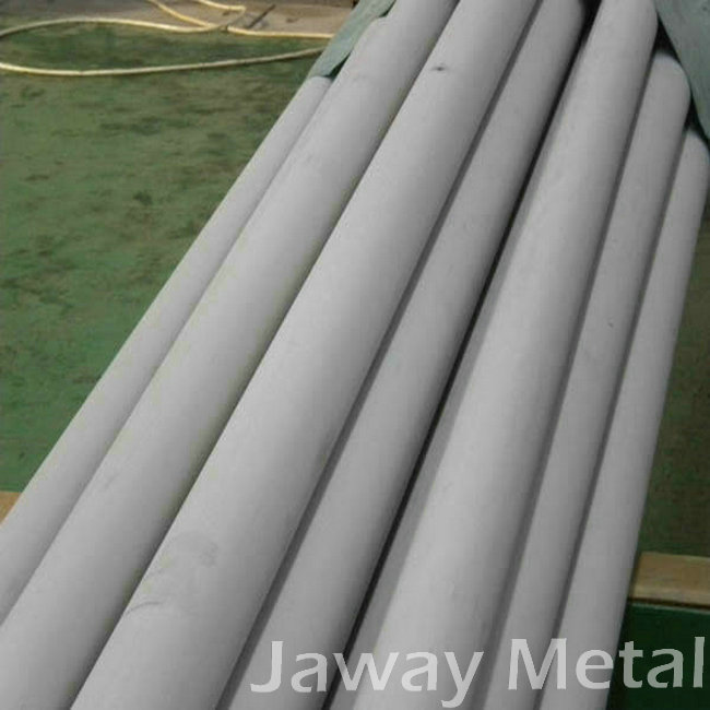 304 ss stainless steel seamless pipe