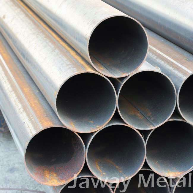 420 Stainless Steel welded pipe