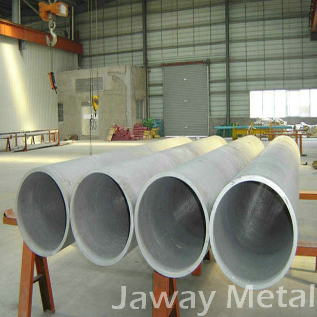 <strong>1.4435 bright surface welded stainless steel pipe manufacturer price</strong>
