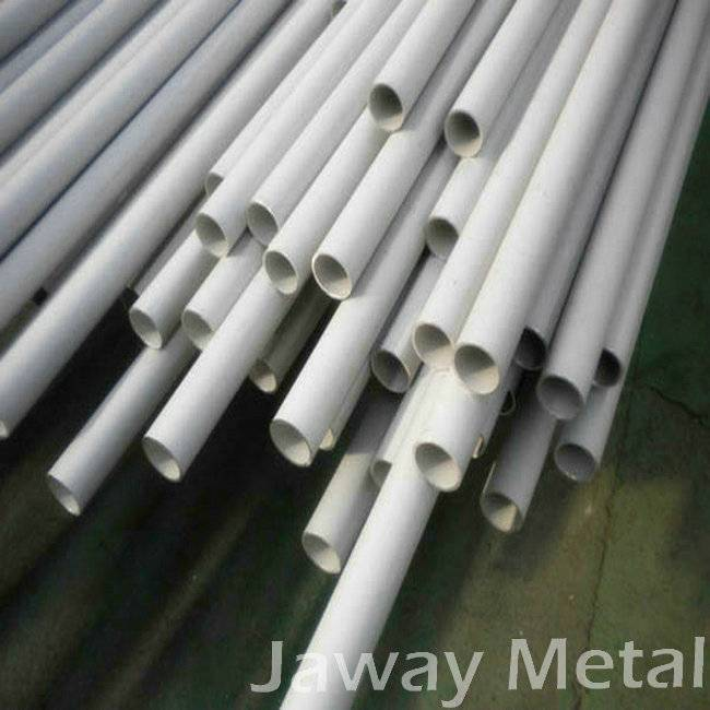 2205 Stainless Steel welded pipe