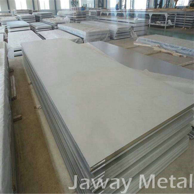 <strong>254SMo cold rolled stainless steel plate</strong>