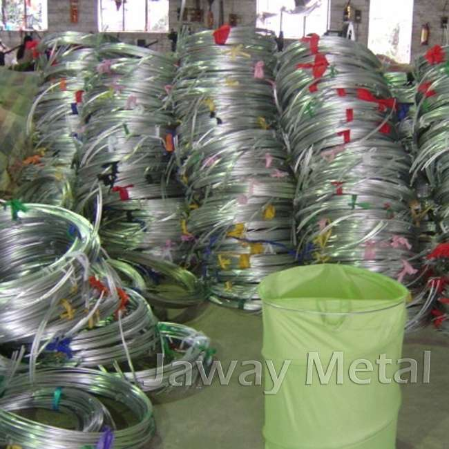 low carbon surgical stainless steel wire rod mm