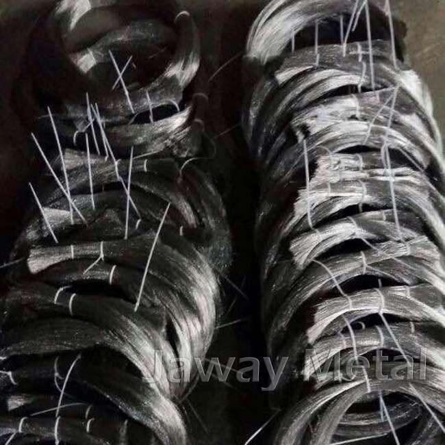 409 410 420 430 stainless steel wire rod manufacturer