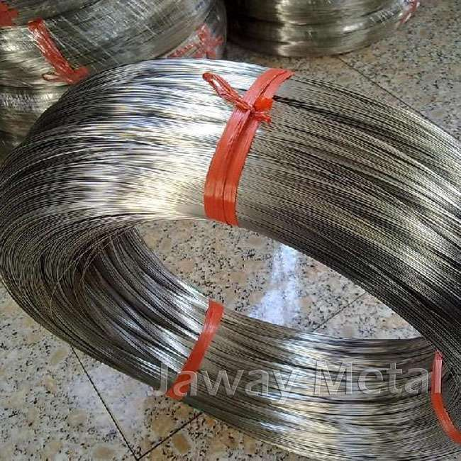 factory direct supply 1mm 304 stainless steel wire rod
