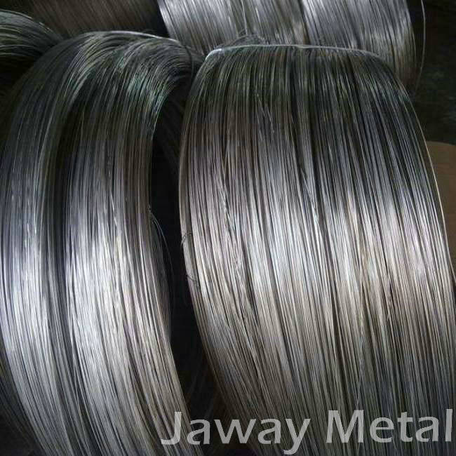 stainless steel wire rod Manufacturer from factory