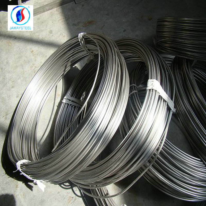 Top supplier of stainless steel wire, gr