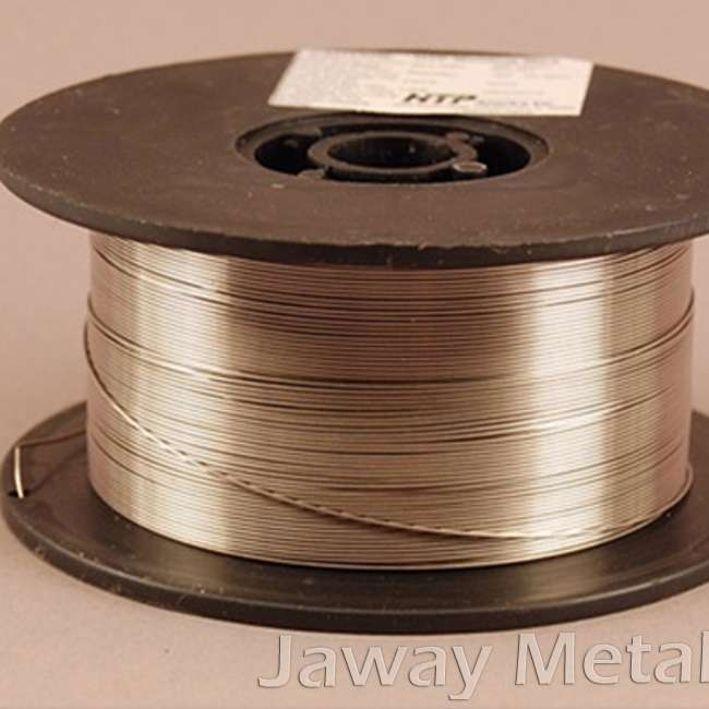 Stainless Steel Material Steel Wire For Construction With ASTM