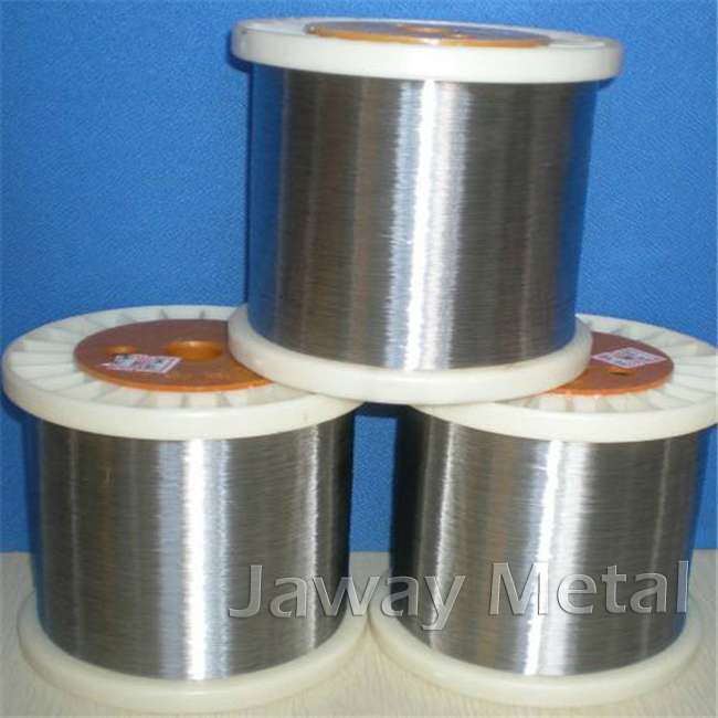 304 Stainless steel wire prices , Steel wire rod