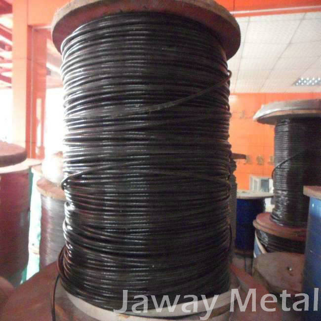 china supplier 304 316 stainless steel wire