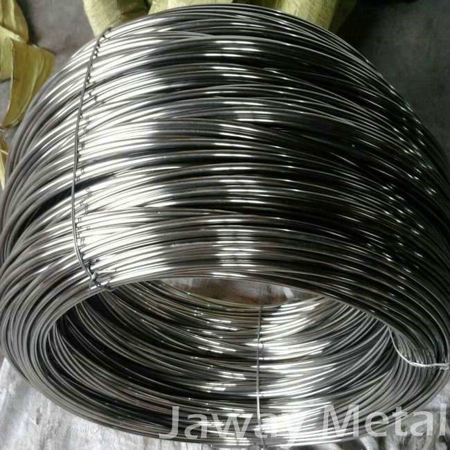 <strong>factory directly produce ss wire of 200 300 400 Series stainless steel wire with high quality</strong>
