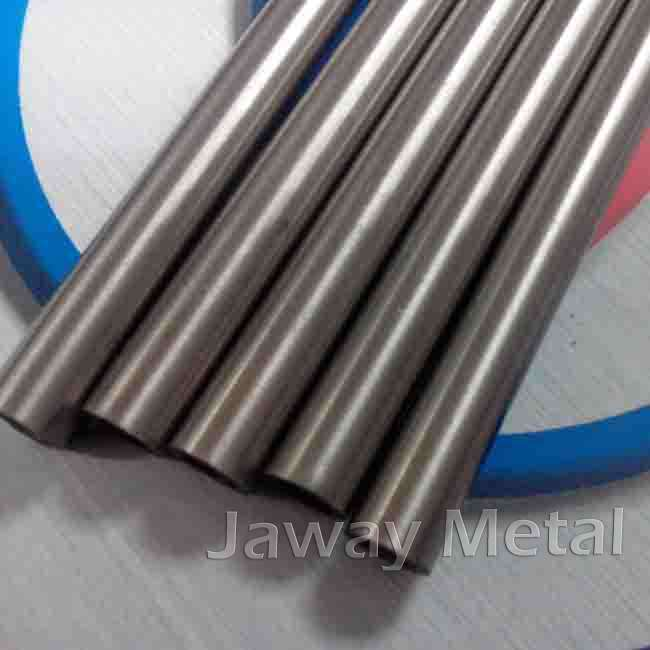 <strong>304 polish 180 grit stainless steel welded pipe</strong>